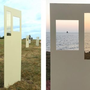 Sculpture and Installation Art